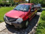 Dacia Pick Up